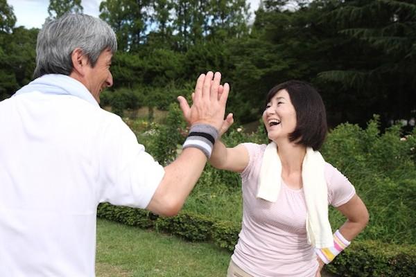 アルツハイマー予防法☆今日からできる7つのトレーニング