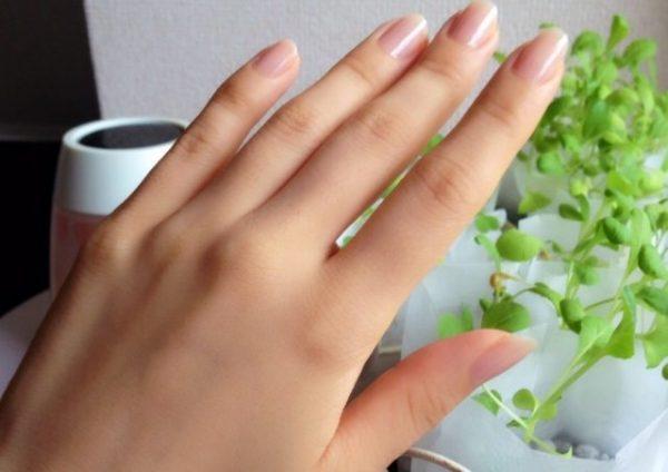 指が腫れる原因は?疑うべき疾患と対処策