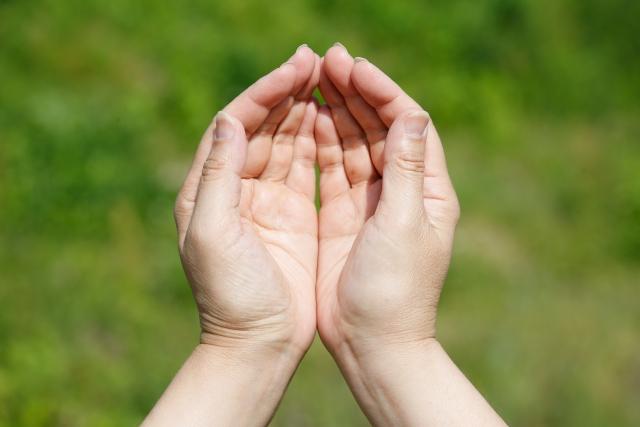 指先のしびれに隠された命に関わる7つの疾患