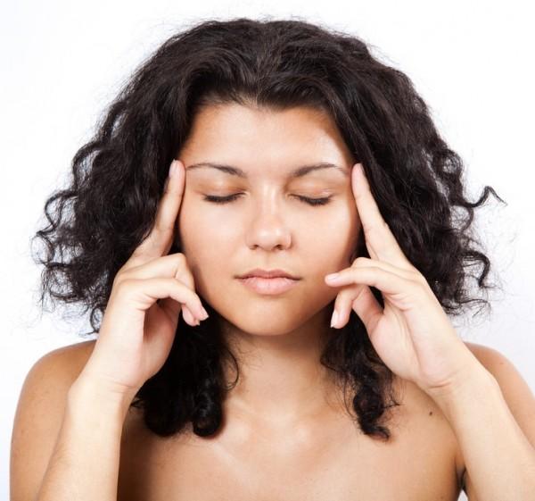 高血圧で頭痛持ちは要注意!あぶない5つの病気と症状