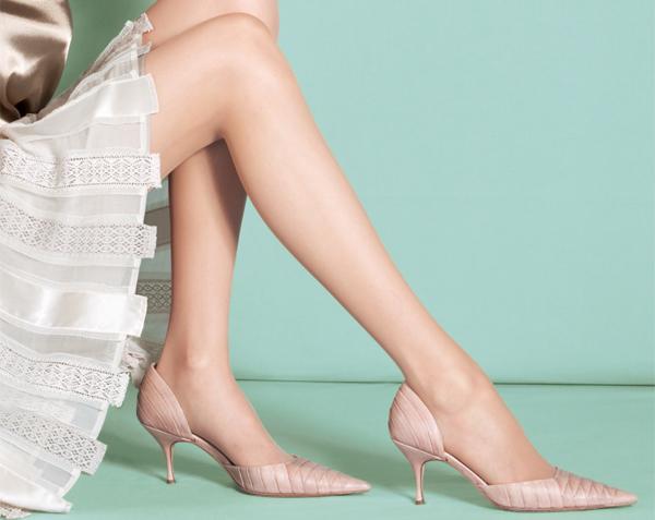 足のしびれの原因は病気のしわざ?7つの主な病気と症状