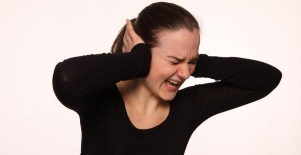 頭のしびれの症状に潜む7つの原因を徹底追及!