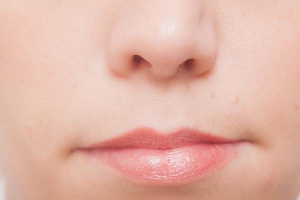 鼻の整形は失敗が多い?施術を成功させるポイントとは