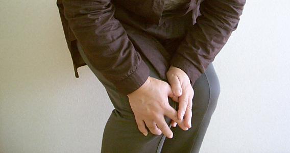 「ひざ 痛み」の画像検索結果