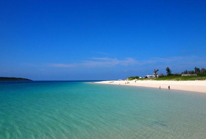 『沖縄うわさ話』旅行に行く前に知っておきたい7つの常識