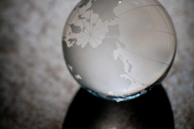 今後の日本の予知・予言で知っておきたい7つの出来事