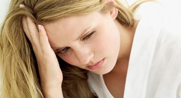 頭痛の種類から予測する、放っておくと怖い7つの病気