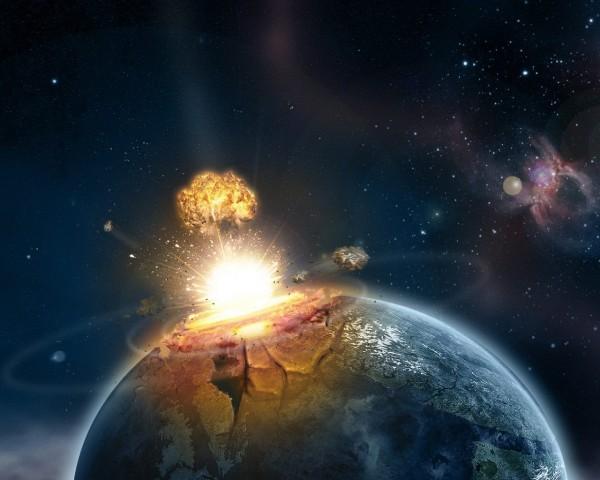 予知や予言、過去にホントに起こった7つの出来事