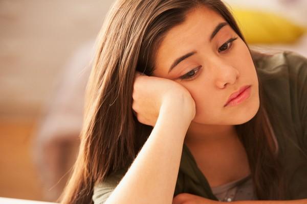疲労感や倦怠感のある病気で考えられる様々な疾患とは