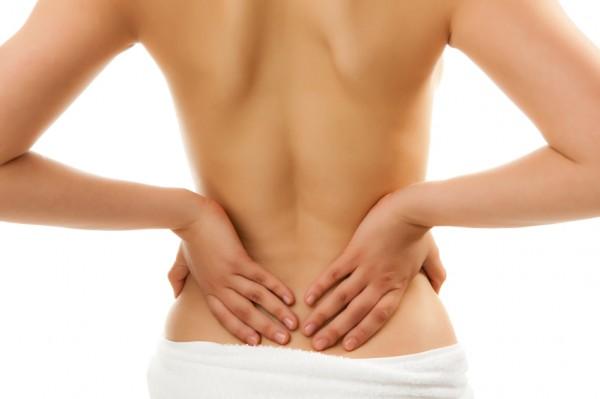 肩甲骨のしびれが取れないときに疑われる7つの病気