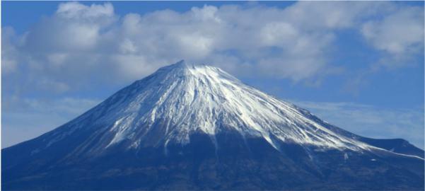 地震は富士山の噴火の予兆?気象庁や専門家の見解まとめ