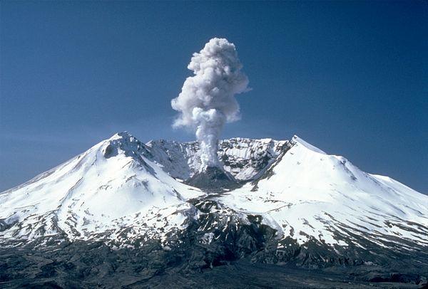 富士山の噴火に備える!予兆とみられる7つの現象