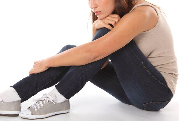 膝の痛みの症状から病気を推測!疑うべき7つの疾患