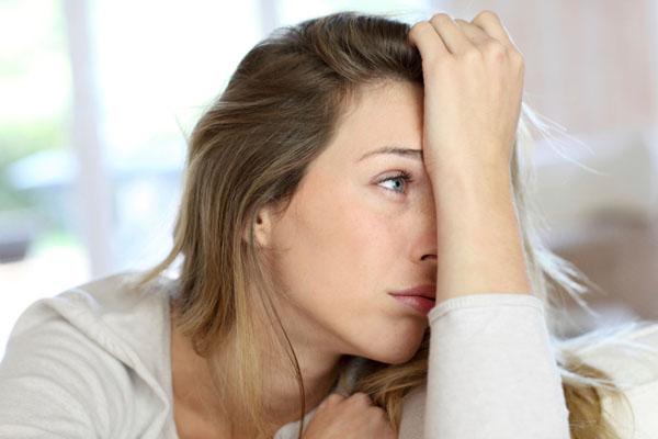 倦怠感を伴う病気で医者に診てもらうべき7つの症状