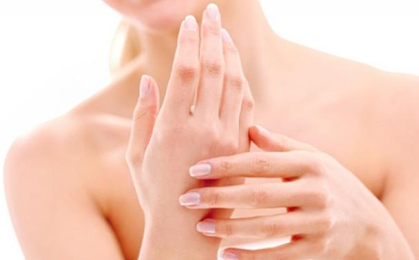 利き手の指を骨折した後のリハビリで注意すべき7つのこと