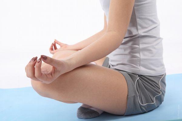 股関節の痛みを和らげるすぐにできる7つのストレッチ