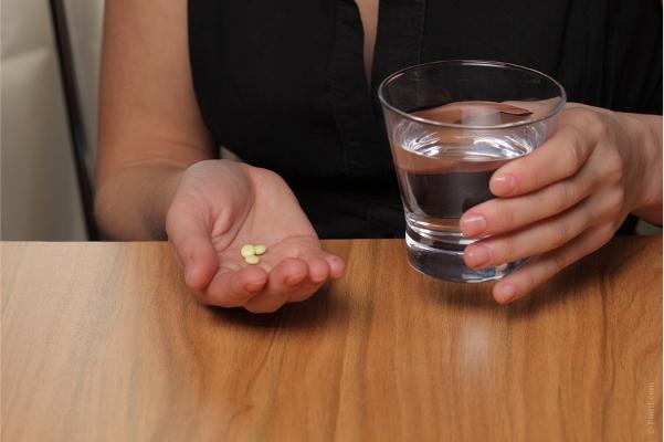 サプリメントの副作用!危険を避けて正しく用いる基礎知識