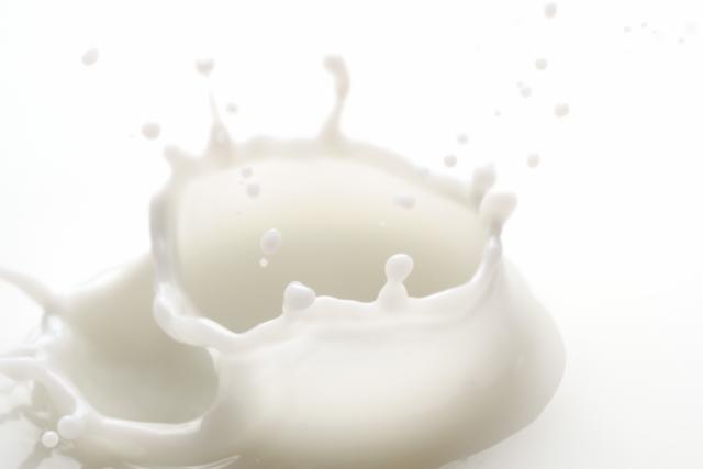 牛乳は身体に悪いの?データや専門家の意見を基に徹底検証