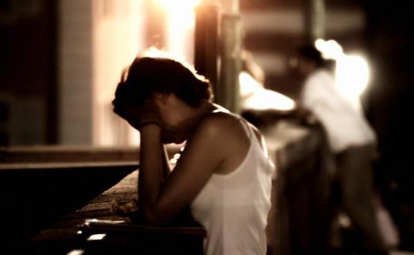 めまいを感じたら、必ず原因を突き止めるべき9つの理由