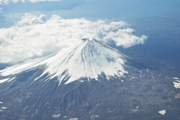 富士山が噴火した時、生き延びる為に必要な7つの準備
