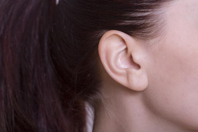症状から耳の病気を推測!疑うべき7つの原因と対処法