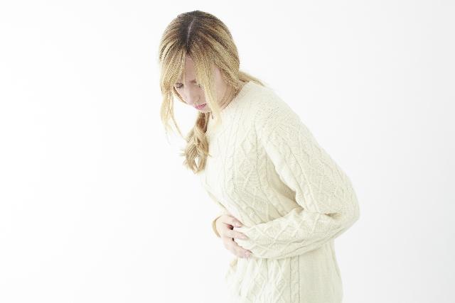 子宮や卵巣の病気を解説!種類や症状など7つの基礎知識
