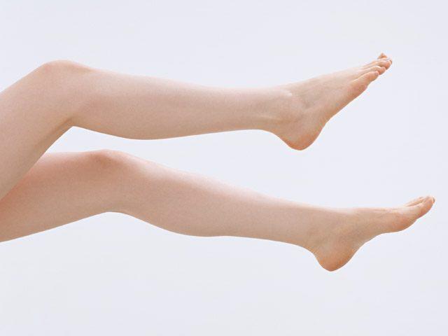 慢性的な膝痛は自分で治す!食事や運動など7つの対策