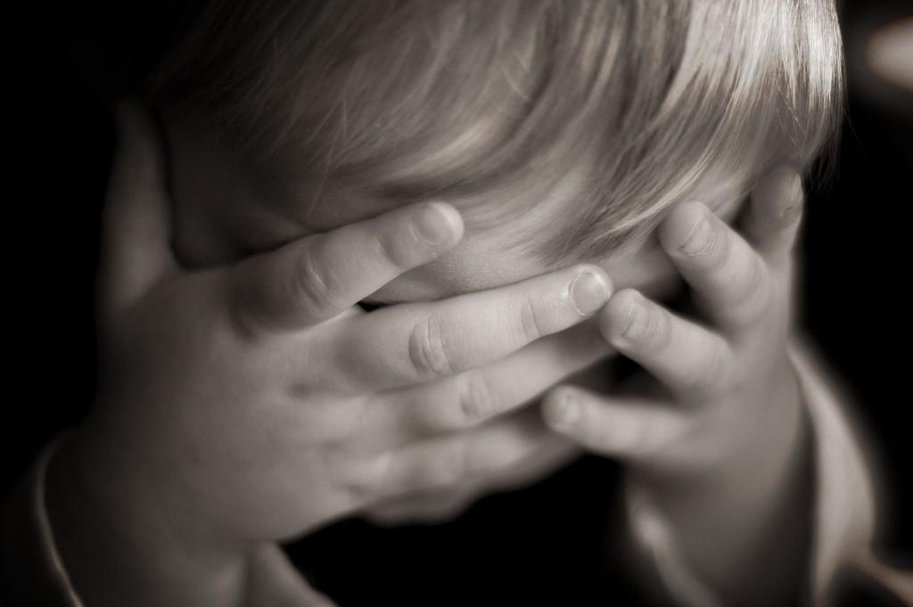 めまいの原因からみる、気をつけた方がよい4つの怖い病とは