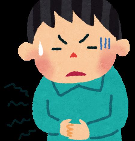腹痛の痛みを、薬を使わず和らげる5つの方法