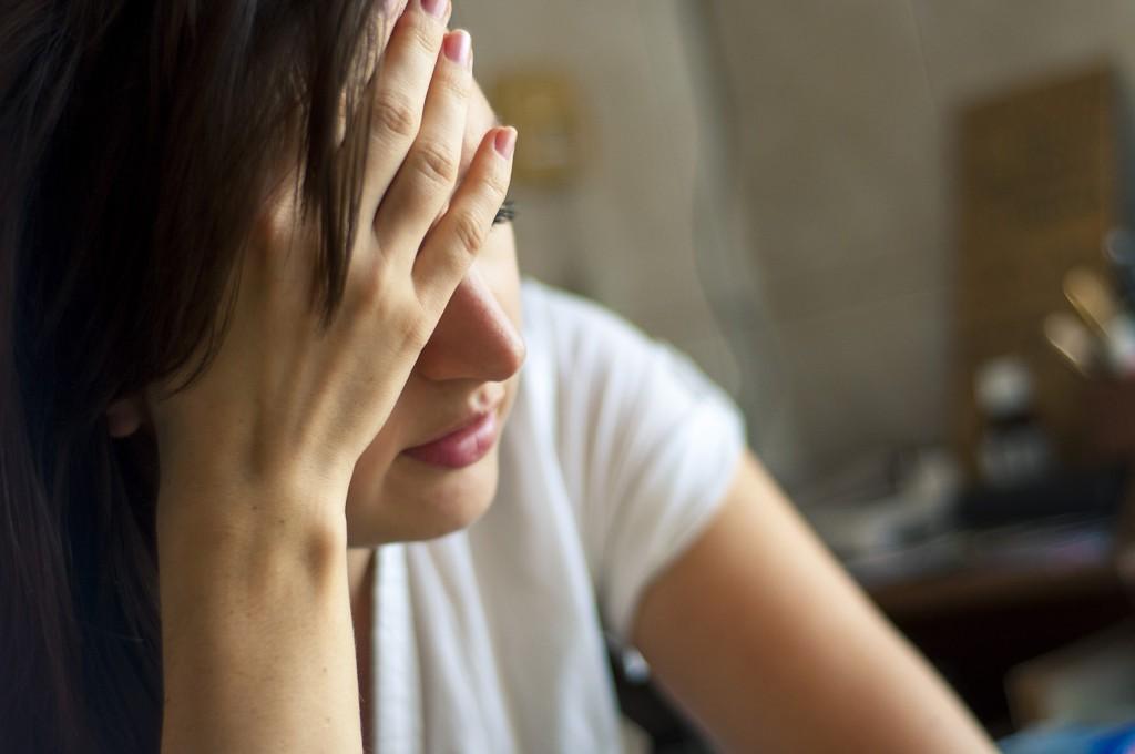 頭痛の原因を突き止めねば、何度でも繰り返す4つの理由