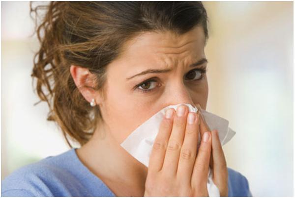鼻血の出る病気を解説!今すぐ医者に見せるべき7つの疾患
