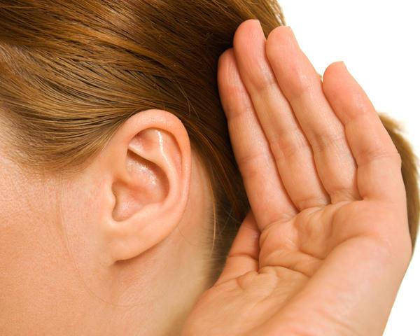 耳鳴りの治療☆原因不明でも試す価値あり!7つの方法