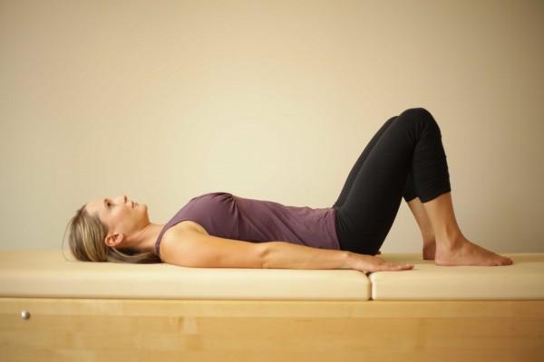 膝が痛い人が無意識に行っている5つの身体を蝕む癖