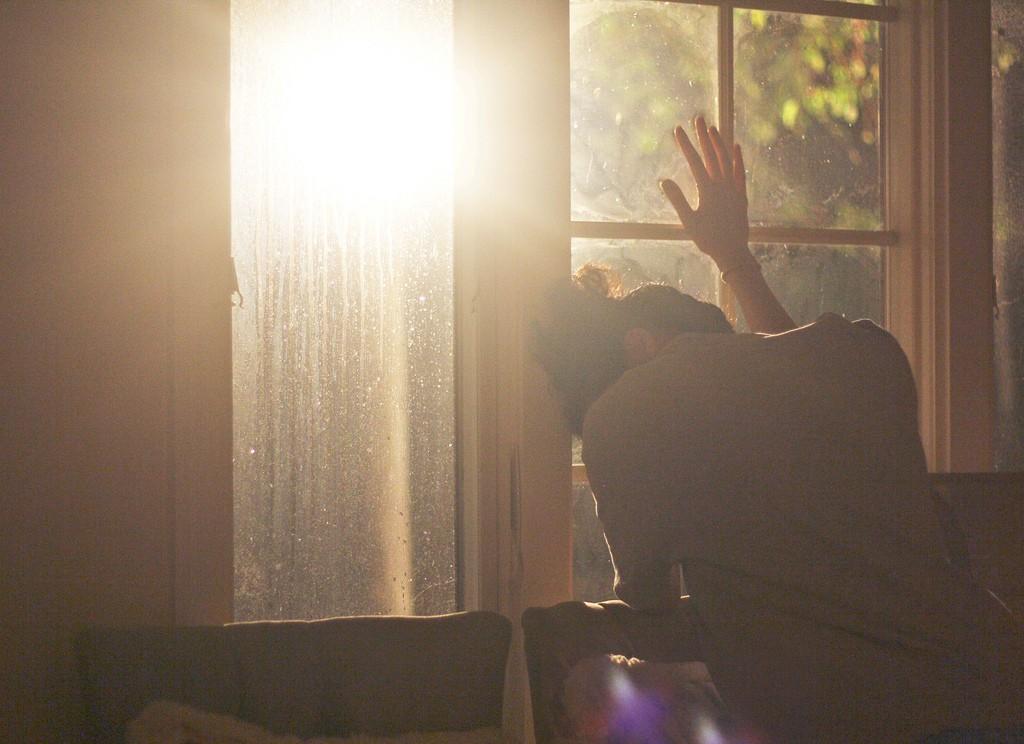 めまいの原因の怖い病を発症させないために行う、5つの体調管理術
