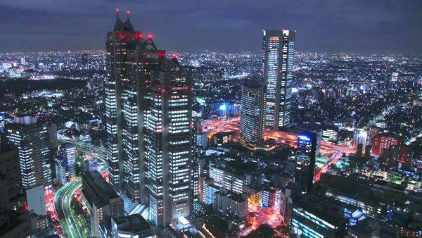 怖くない都市伝説☆ストレスフリーで読める話集めました!